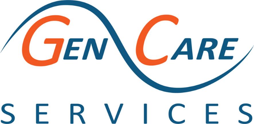 cropped-cropped-GenCare-logo.png