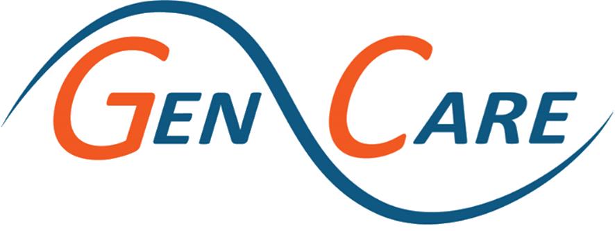 GenCare_logo_transparent